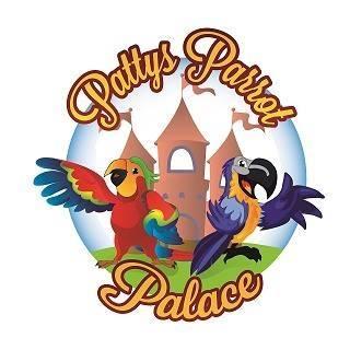 Patty's Parrot Palace